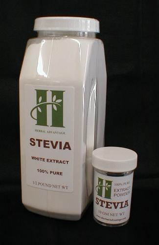 stevia1-2lb