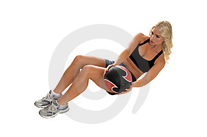 medicine-ball-crunches-thumb2451558