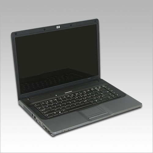 hp-530-notebook-pc