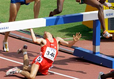 hurdle-face