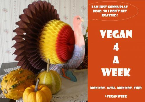 veganweek2