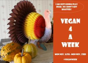 veganweek
