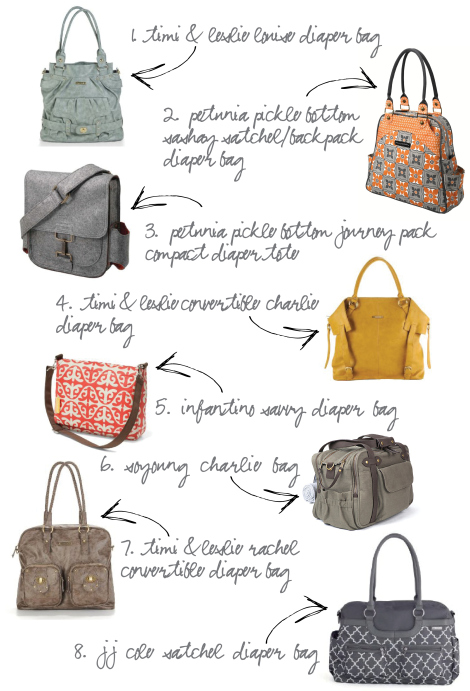 blog-style-posts-diaper-bags1