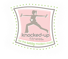 knocked-up-logo