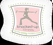 knocked-up-logo
